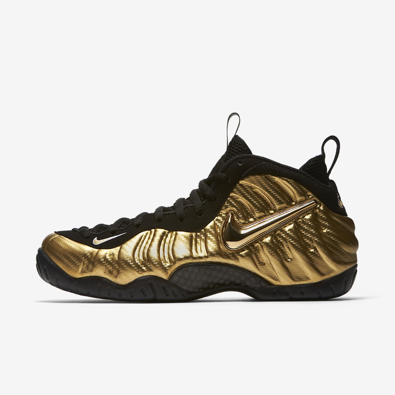 ... Nike Air Foamposite Pro Men\u0027s Shoe