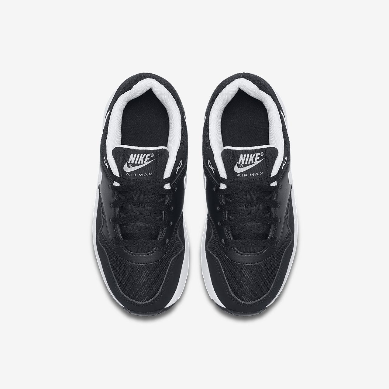 e79d5fb022 Nike Air Max 1 Younger Kids' Shoe. Nike.com LU