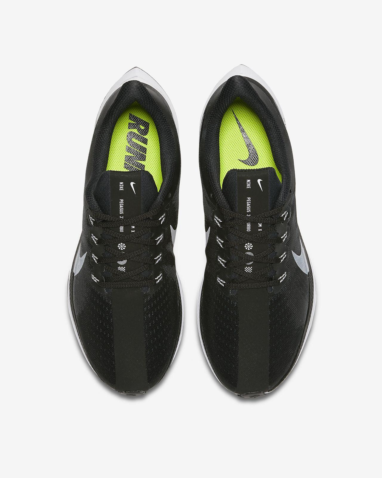 b6f7c5085e3 Nike Zoom Pegasus Turbo Men s Running Shoe. Nike.com NO