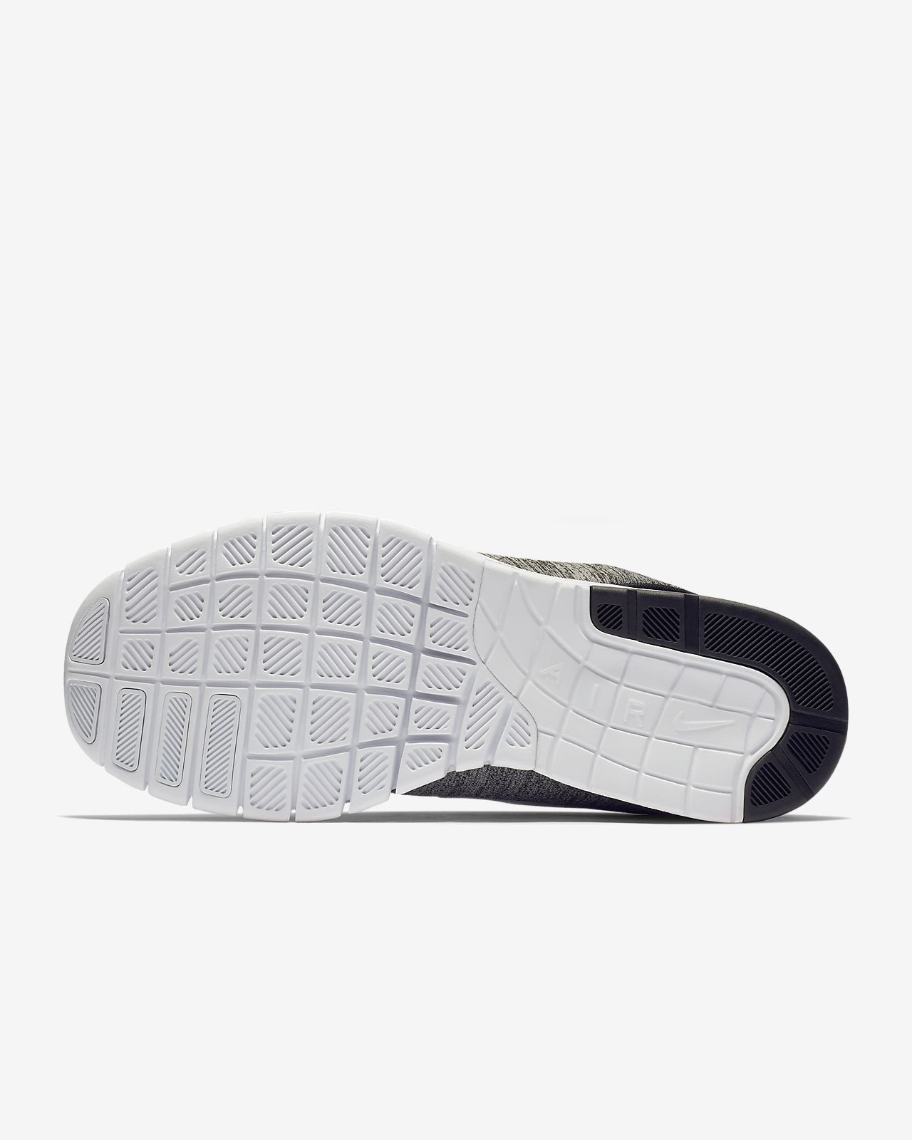 info for dcd6d 61568 ... Nike SB Stefan Janoski Max Skate Shoe