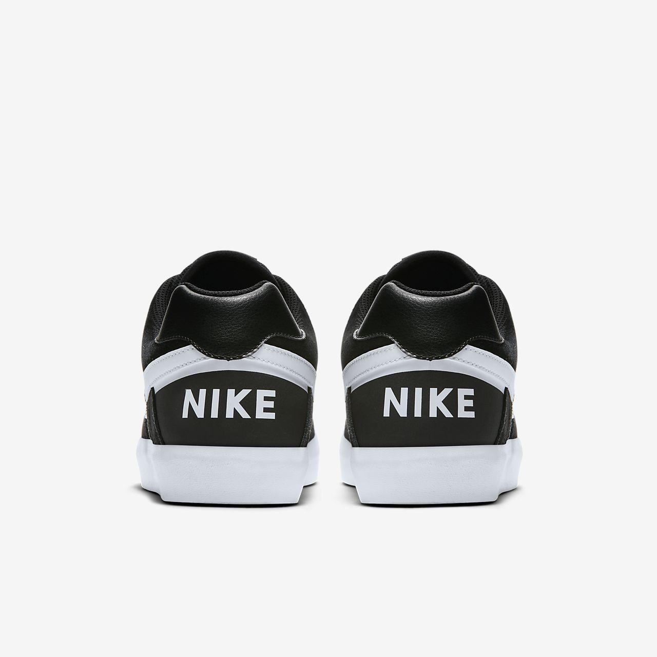 Skateboarding Sb Force Men's Nike Vulc Shoe Delta c54ARLq3j