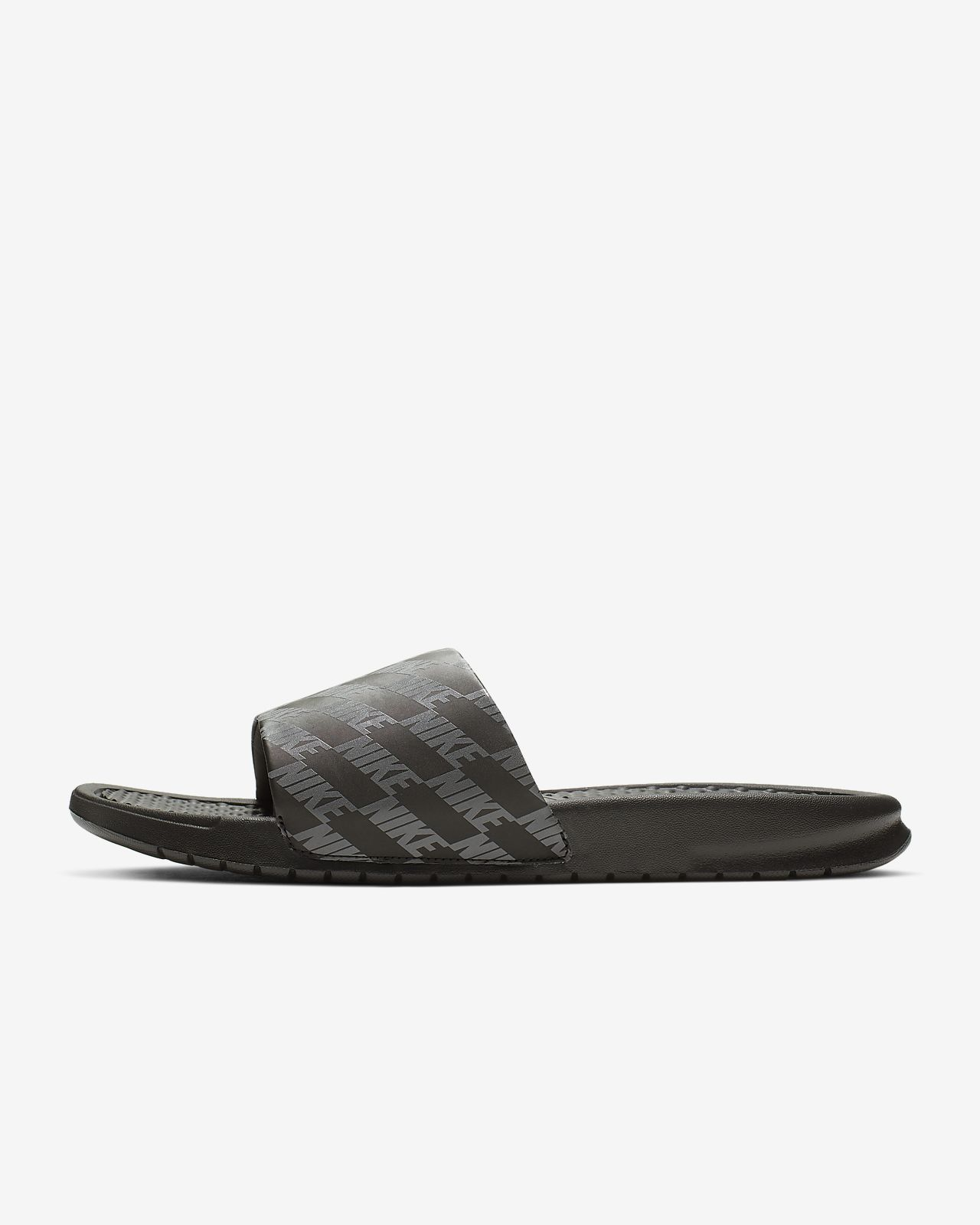 new product e614a 310b6 Low Resolution Nike Benassi Men s Slide Nike Benassi Men s Slide