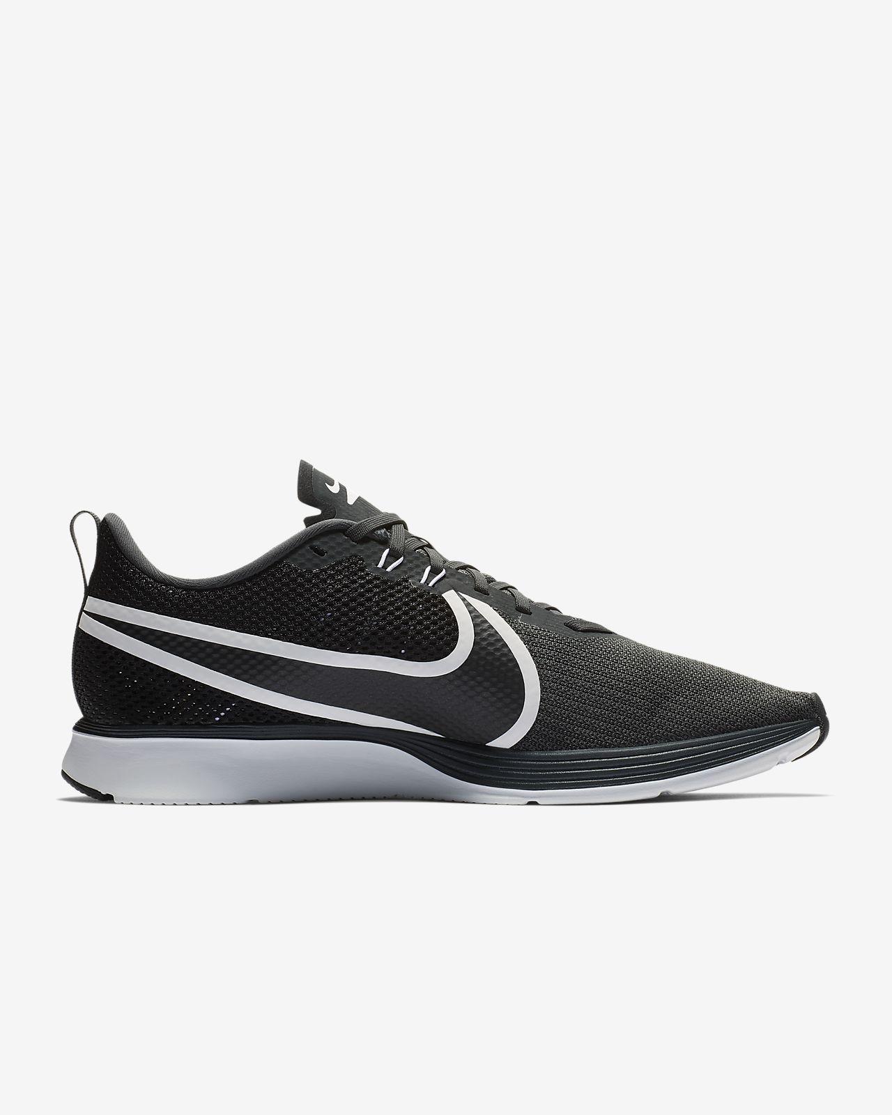 purchase cheap 84123 997a3 ... Nike Zoom Strike 2 Men s Running Shoe
