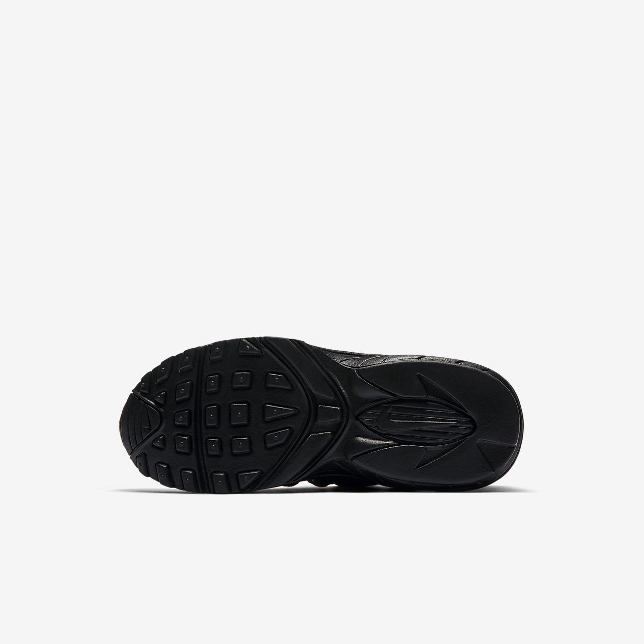 a5937f086a Nike Air Max 95 Younger Kids' Shoe. Nike.com NO