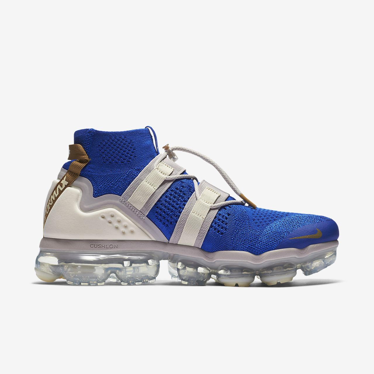 new concept 737f7 3849f ... Nike Air VaporMax Flyknit Utility Shoe