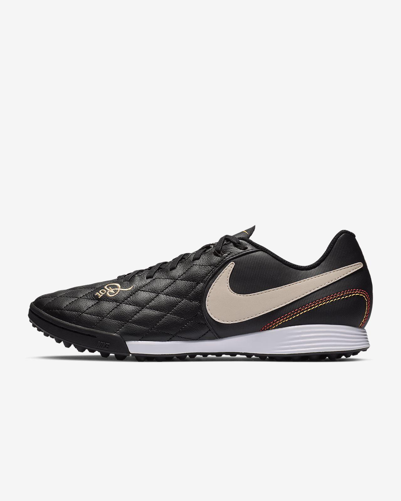 Chaussure de football pour surface synthétique Nike TiempoX Legend VII Academy 10R