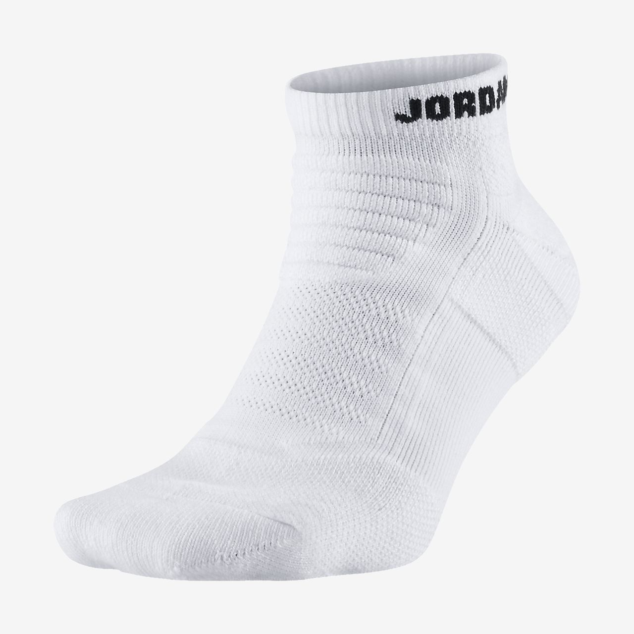 Jordan Dry Flight 2.0 Ankle Basketball Socks