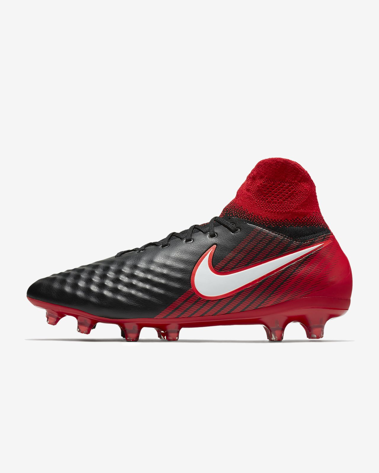 ... Nike Magista Orden II Firm-Ground Football Boot