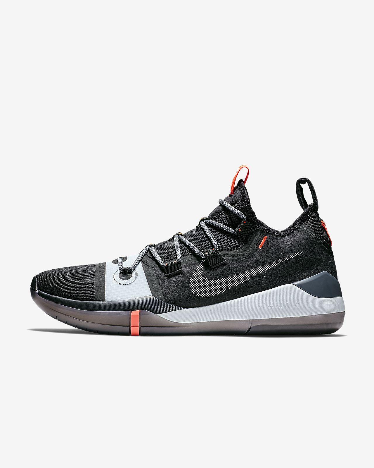 Kobe AD Mens Shoe