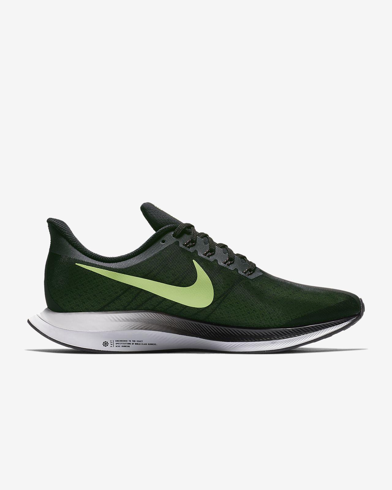 new arrival 71c9a ccbd5 ... Nike Zoom Pegasus Turbo Men s Running Shoe
