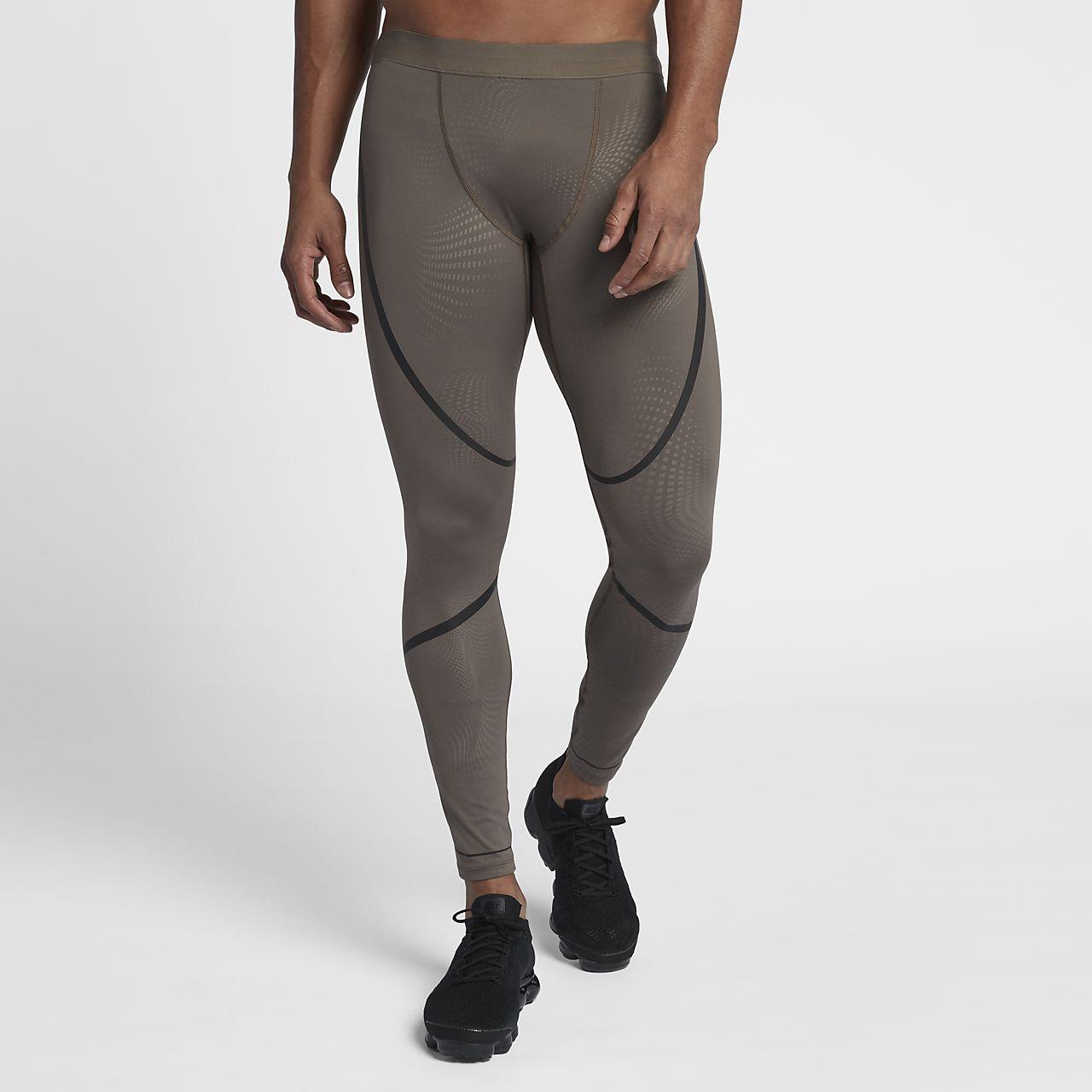 ... Collant de running Nike Tech 8238bc5 pour Homme 75d820fb ... 56d9d66e76c