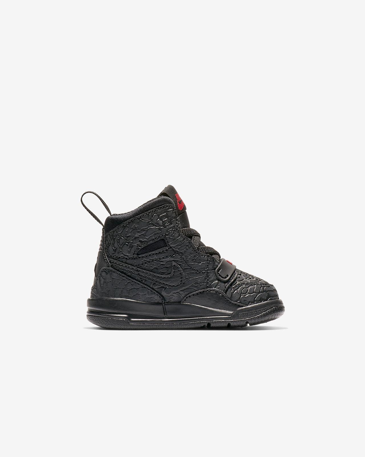 detailed look b1308 9ee8d Air Jordan Legacy 312 Baby & Toddler Shoe