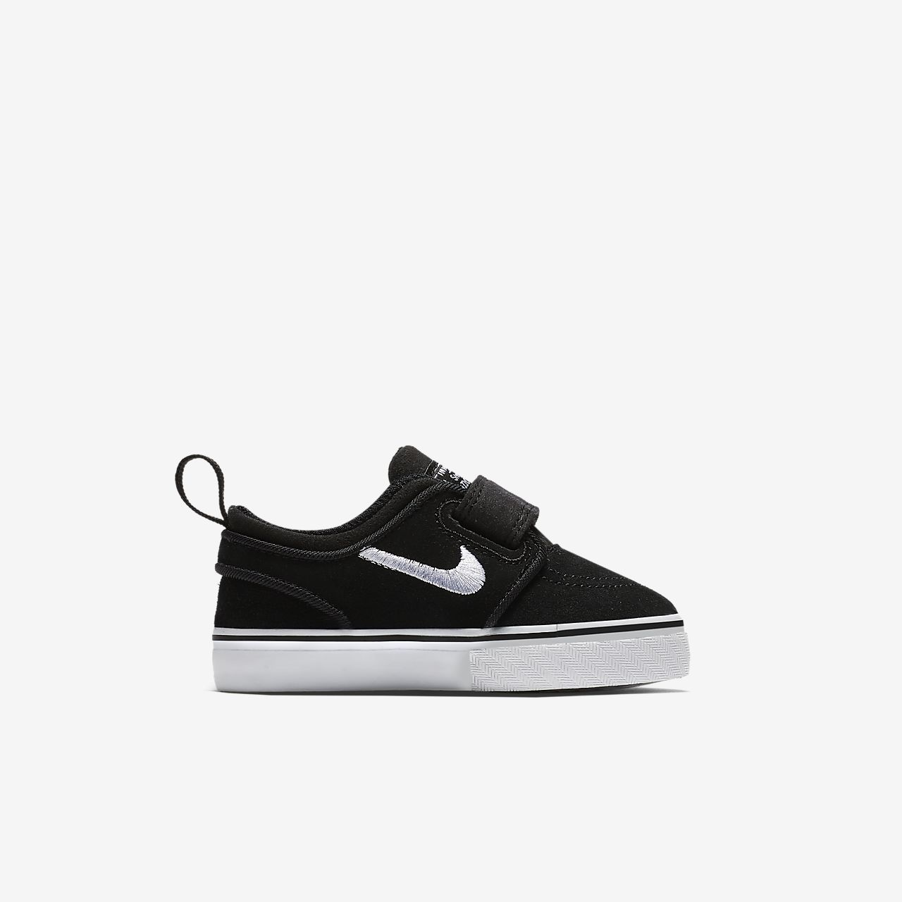 new style c84e6 b802d ... Nike SB Stefan Janoski Infant Toddler Kids  Shoe
