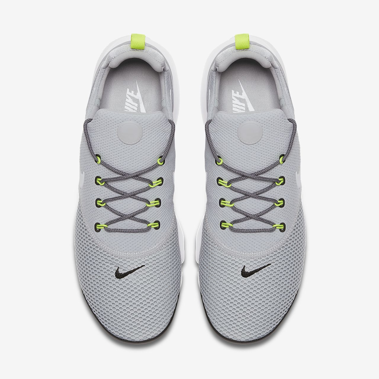 Low Resolution Nike Presto Fly Herrenschuh Nike Presto Fly Herrenschuh