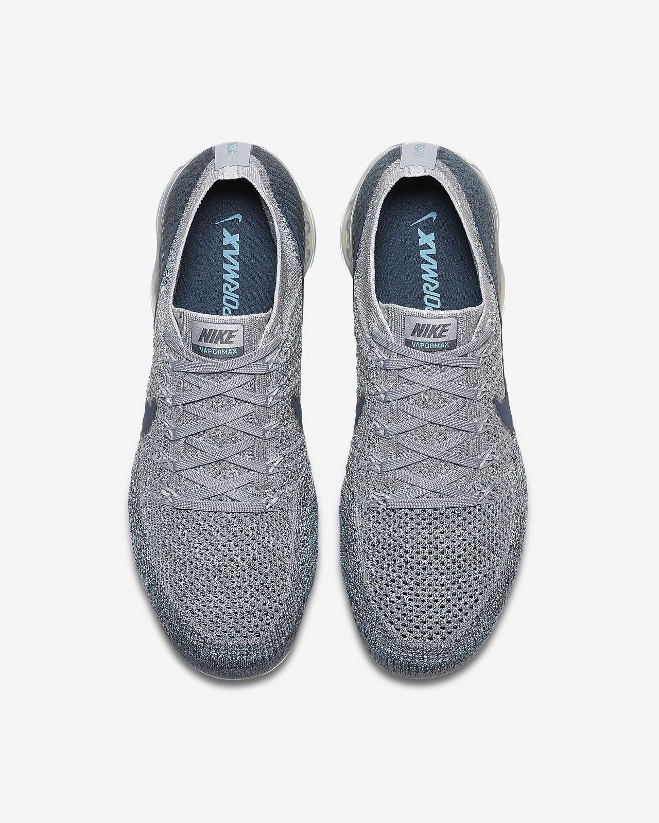 f65bfc0f45da6 Nike Air VaporMax Flyknit Men s Shoe. Nike.com IN