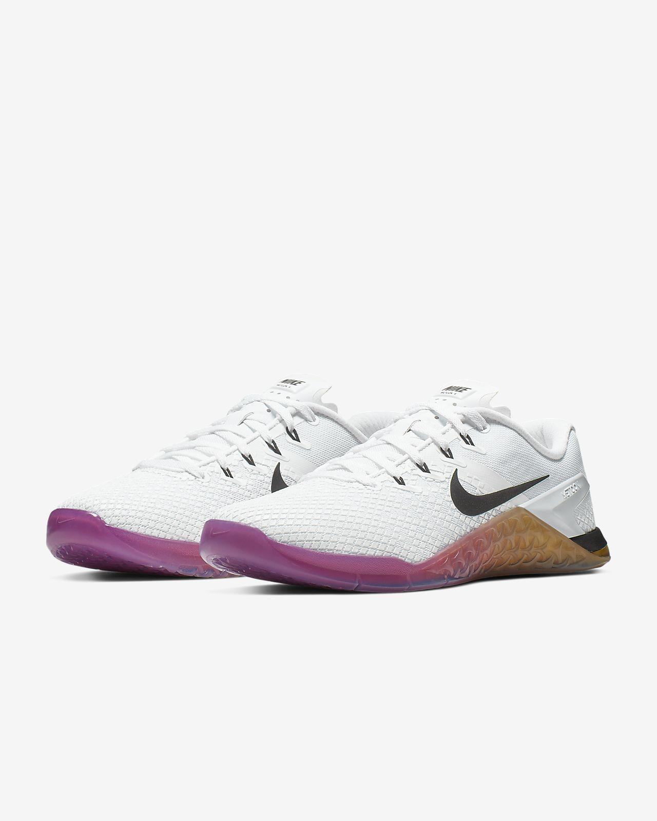 e1eb2fe2ba57 Nike Metcon 4 XD Women s Cross-Training Weightlifting Shoe. Nike.com CA