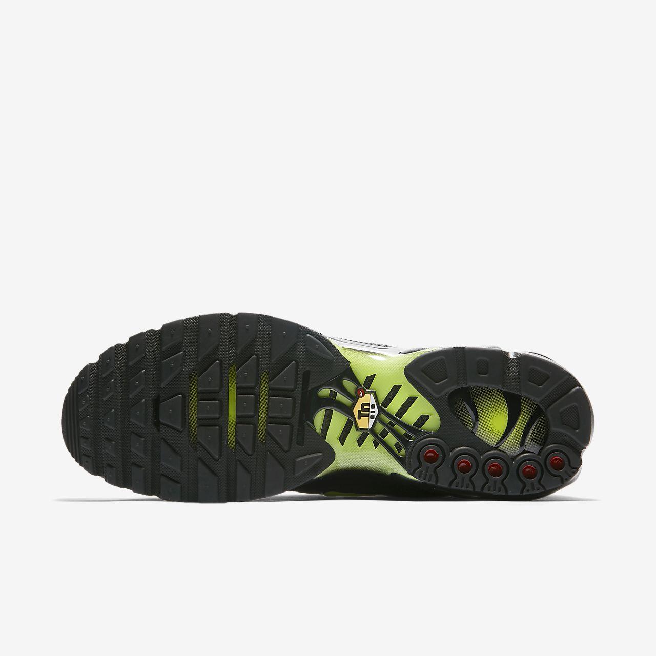 9c2e2aba Мужские кроссовки Nike Air Max Plus SE. Nike.com RU
