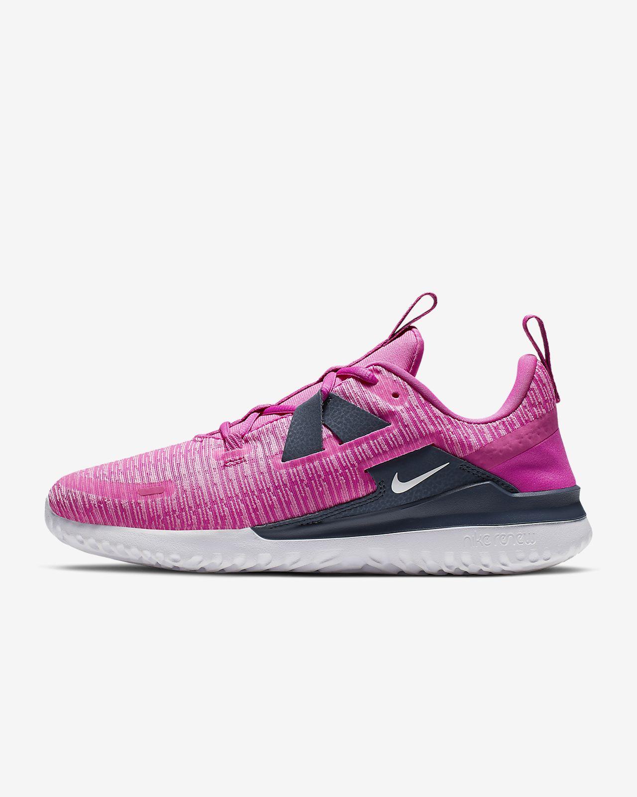 43b7272d536 Nike Renew Arena Women s Running Shoe. Nike.com IN