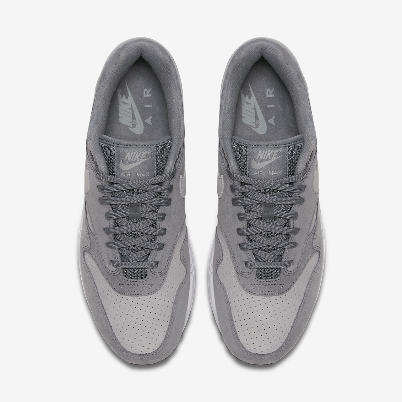 nike air max 1 essential mens nz