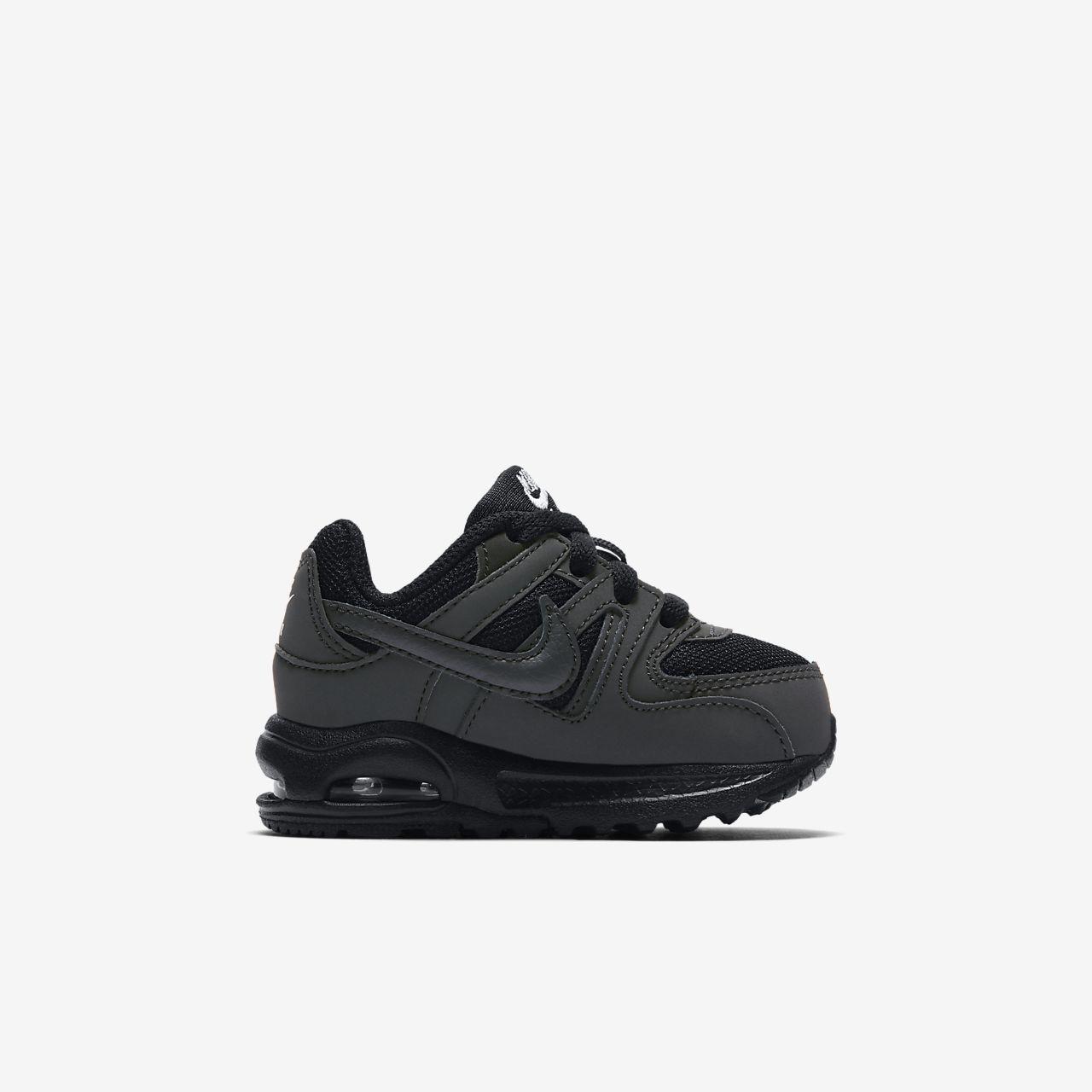 scarpe nike air max neonato