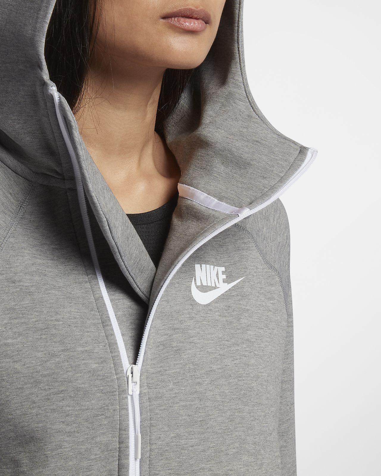 Neu Grey Herren Nike Sb Sweatshirt Dark Sweatshirts zu