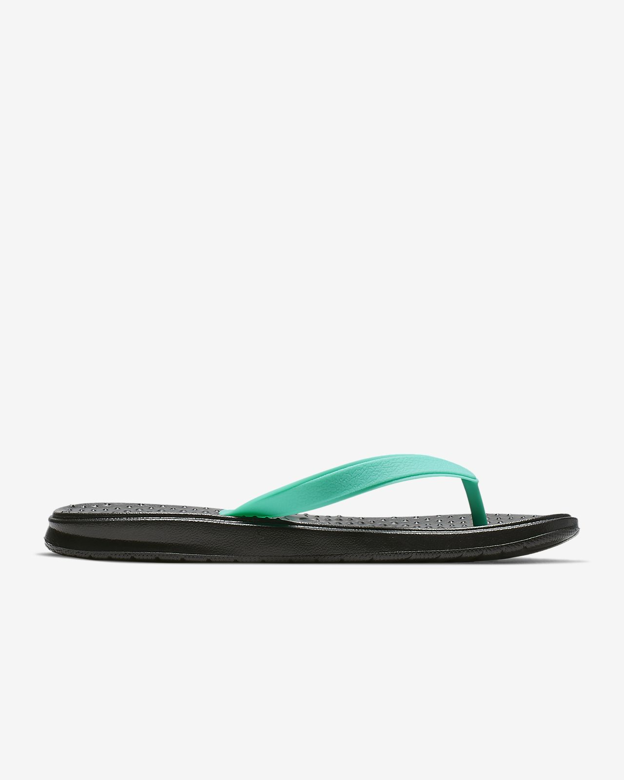 42663a9ba48f Nike Solay Women s Flip-Flop. Nike.com SG