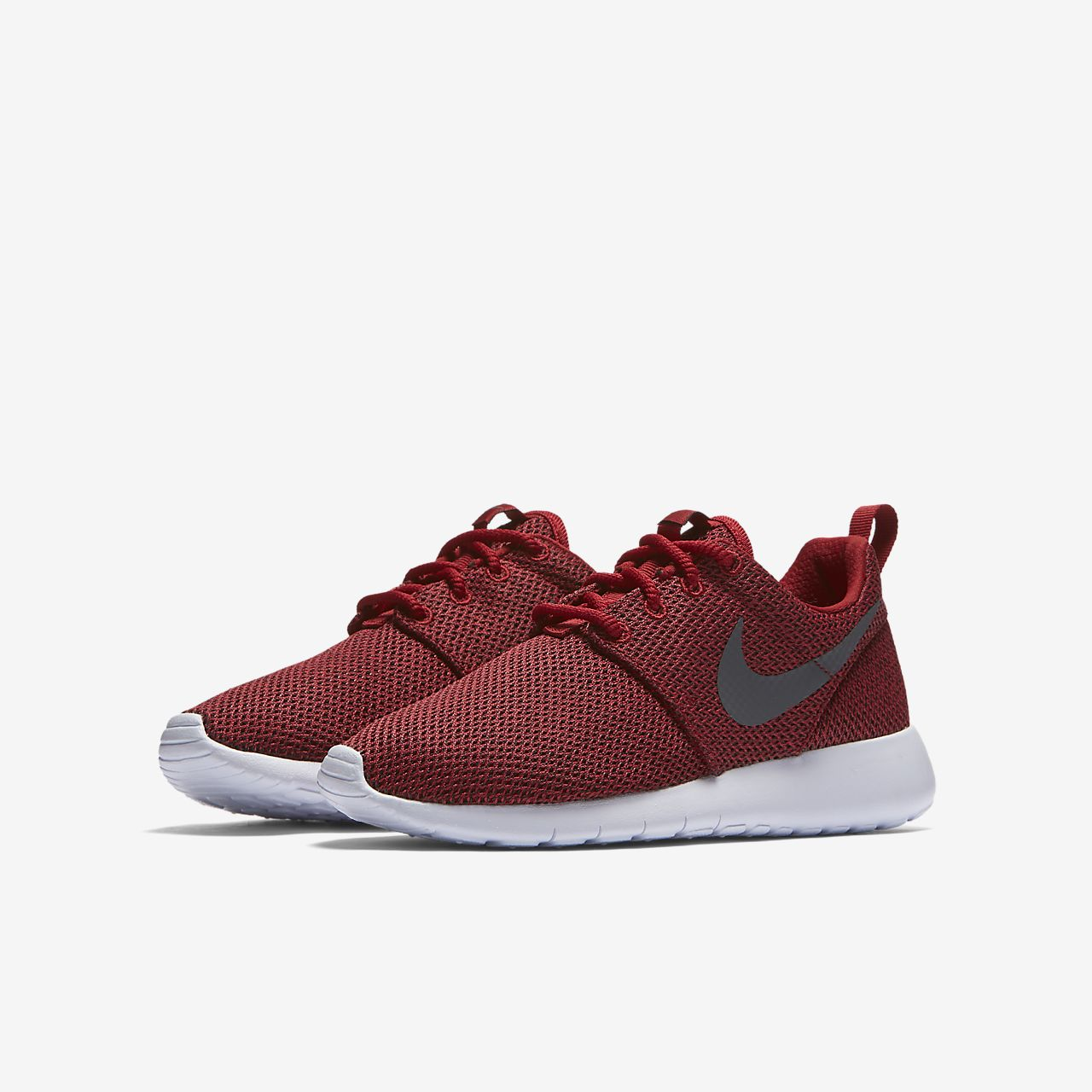 ... Nike Roshe One Big Kids' Shoe