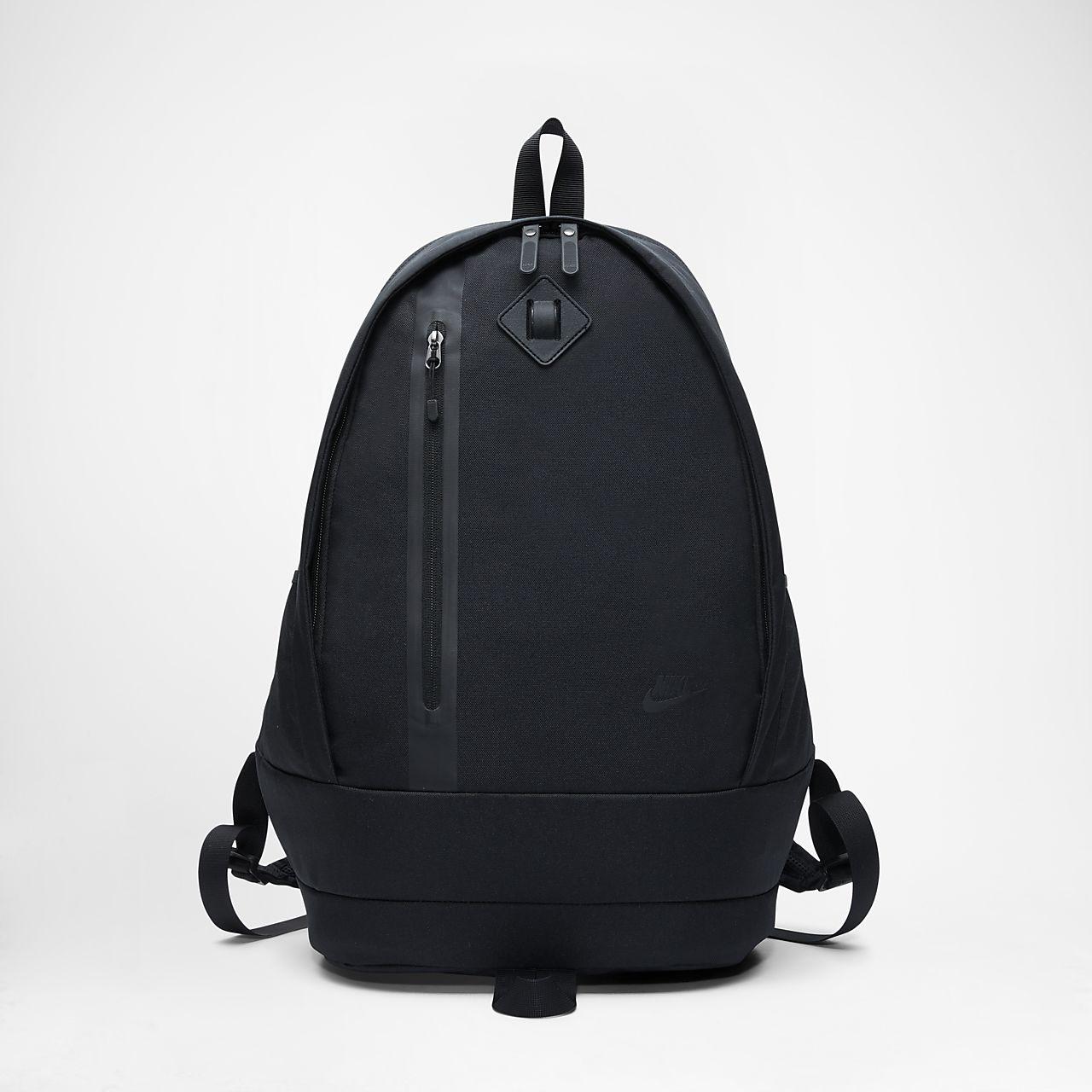 Ryggsäck Nike Sportswear Cheyenne 3.0 Solid
