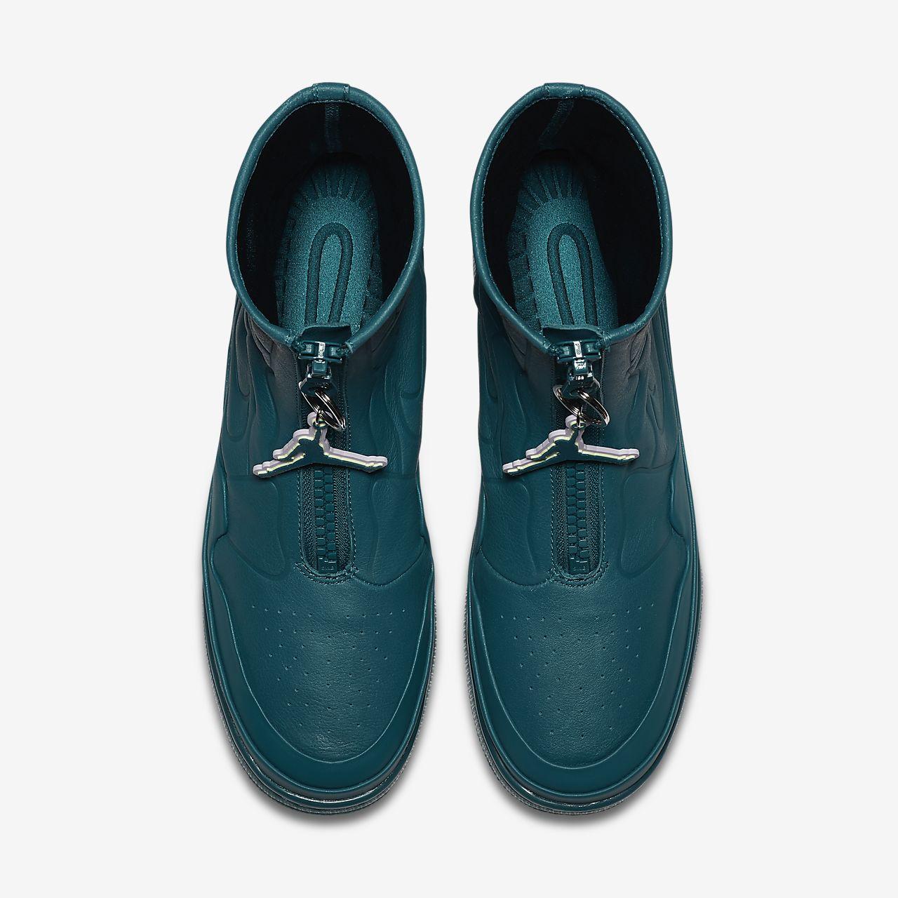 1163f856 Женские кроссовки Jordan AJ1 Jester XX. Nike.com RU