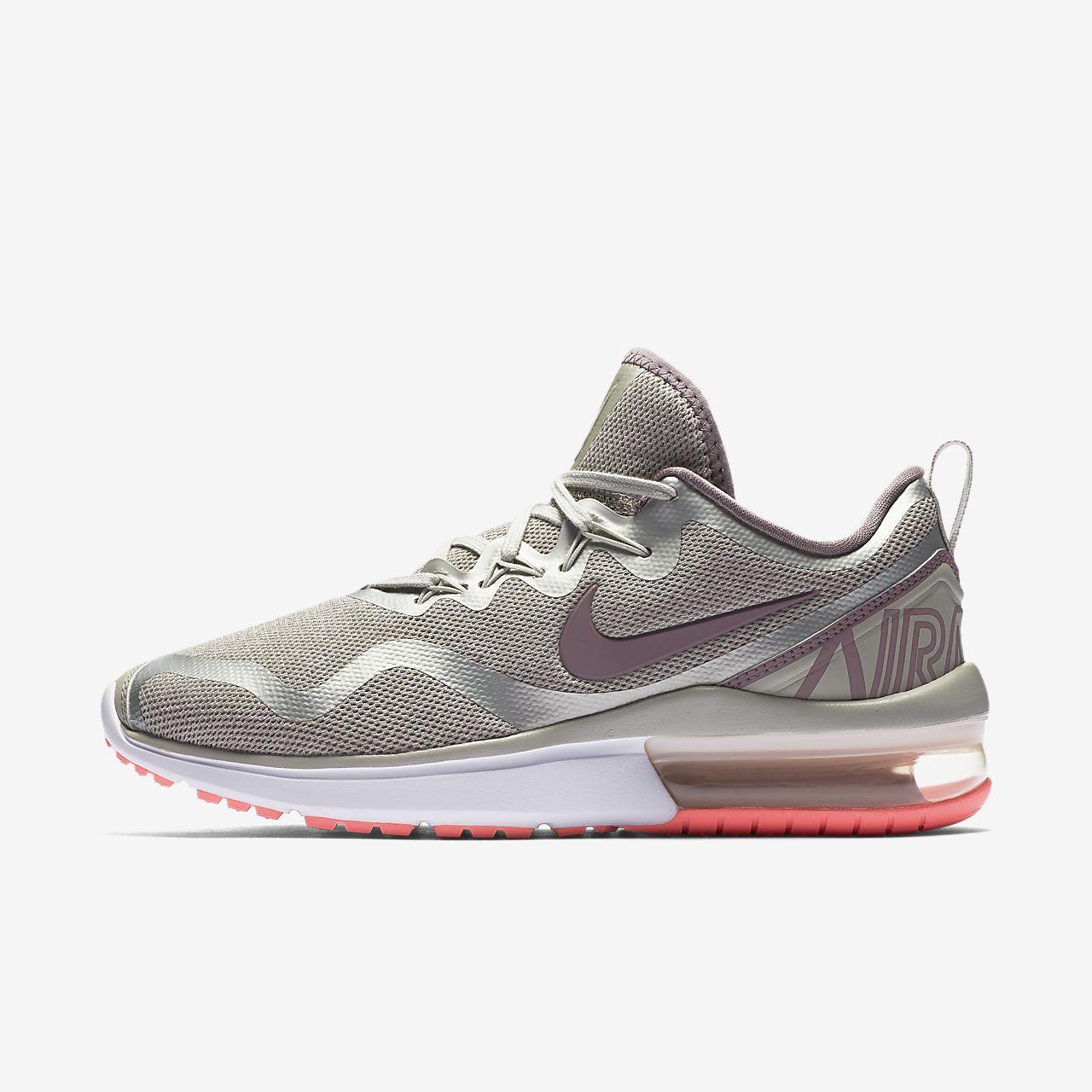 Nike Air Max Fury Damesschoen