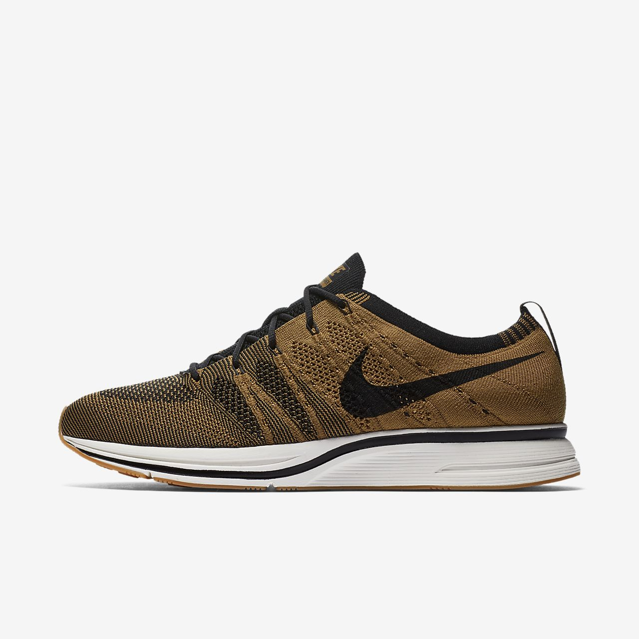Nike Flyknit Trainer Unisex Shoe. Nike.com c5b381309