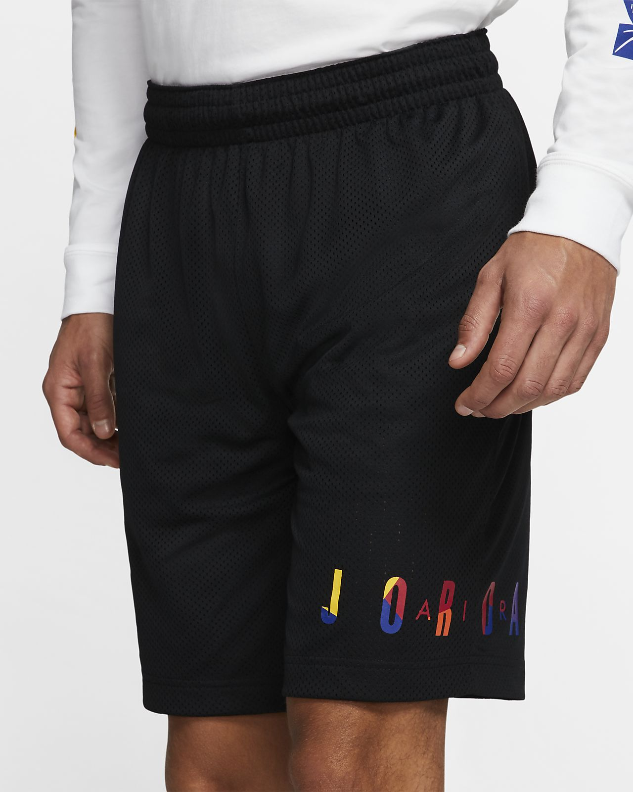 Jordan DNA Pantalón corto de baloncesto - Hombre