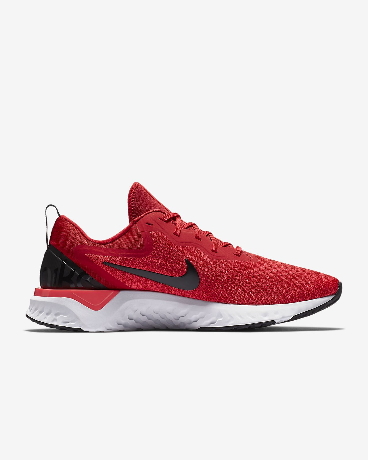 229232b98f53 Nike Odyssey React Men s Running Shoe. Nike.com ID