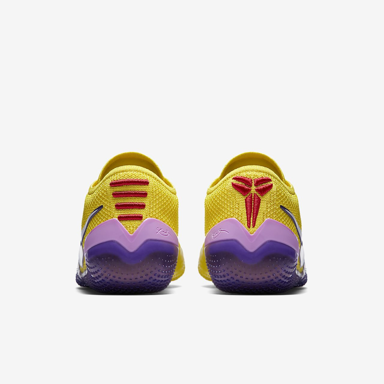 huge discount f0ee7 29449 ... Kobe A.D. NXT 360 Basketball Shoe