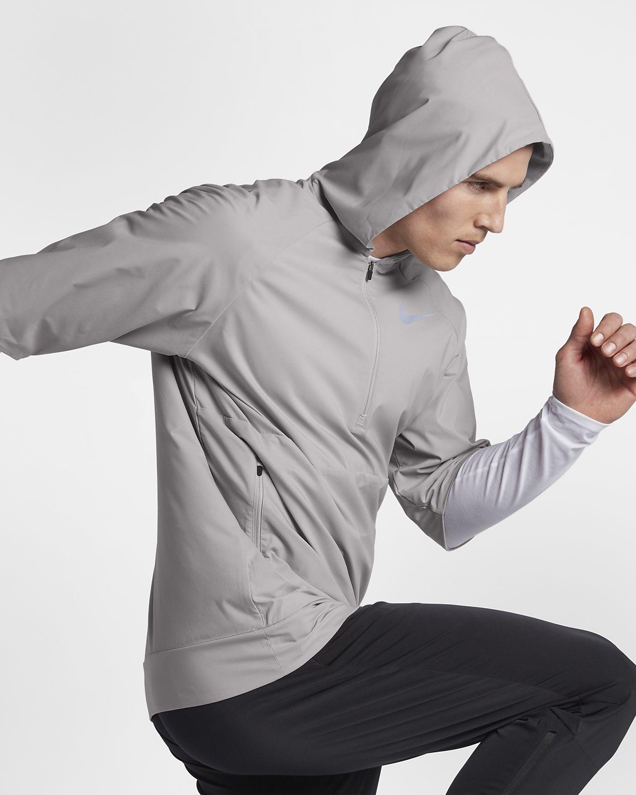 a17ad440130e Nike Flex Men s Running Jacket. Nike.com GB