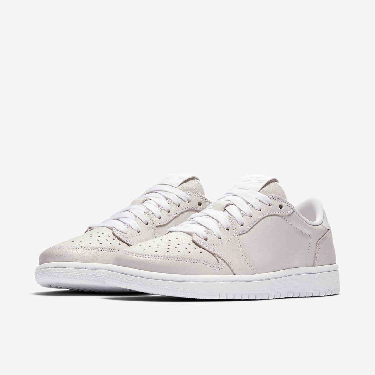 c3a5c687a623 Air Jordan 1 Retro Low NS Women's Shoe. Nike.com AE