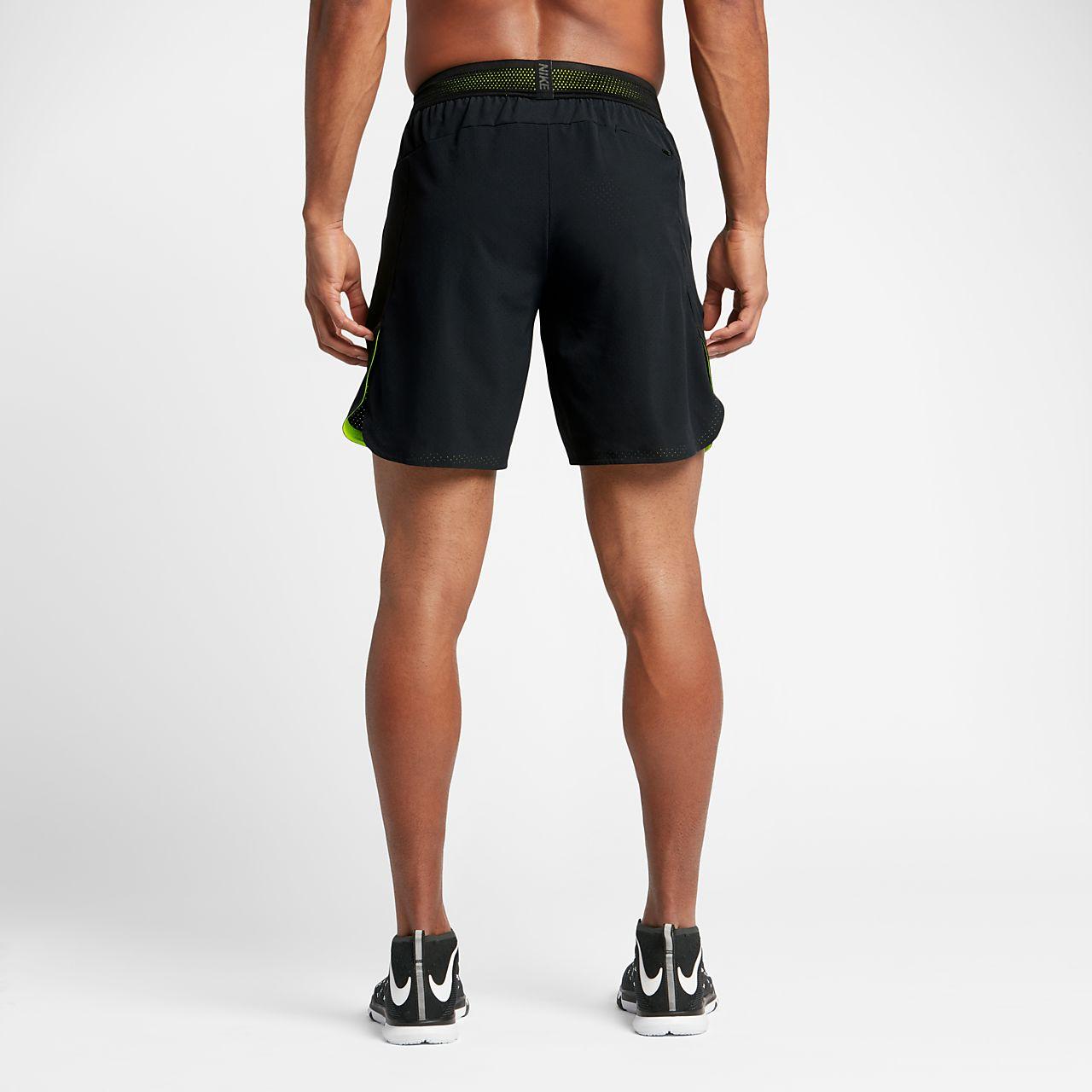 Nike Flex-Repel Men's 8\