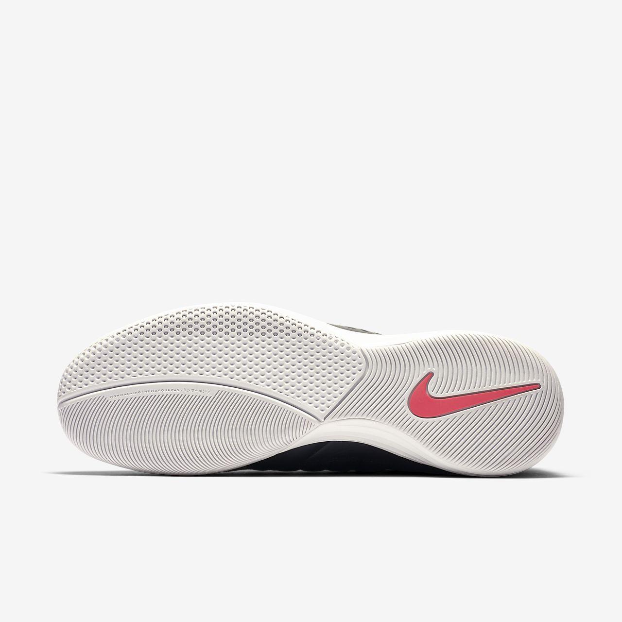 new products df209 b5018 ... FC247 LunarGato II Football Shoe