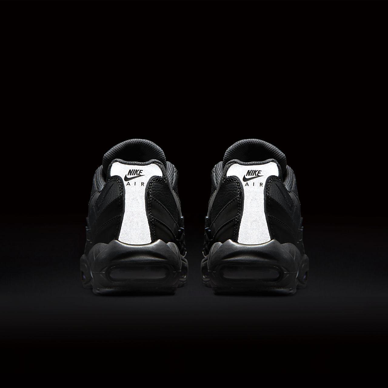 competitive price 4f5fa ebb58 ... Calzado para hombre Nike Air Max 95