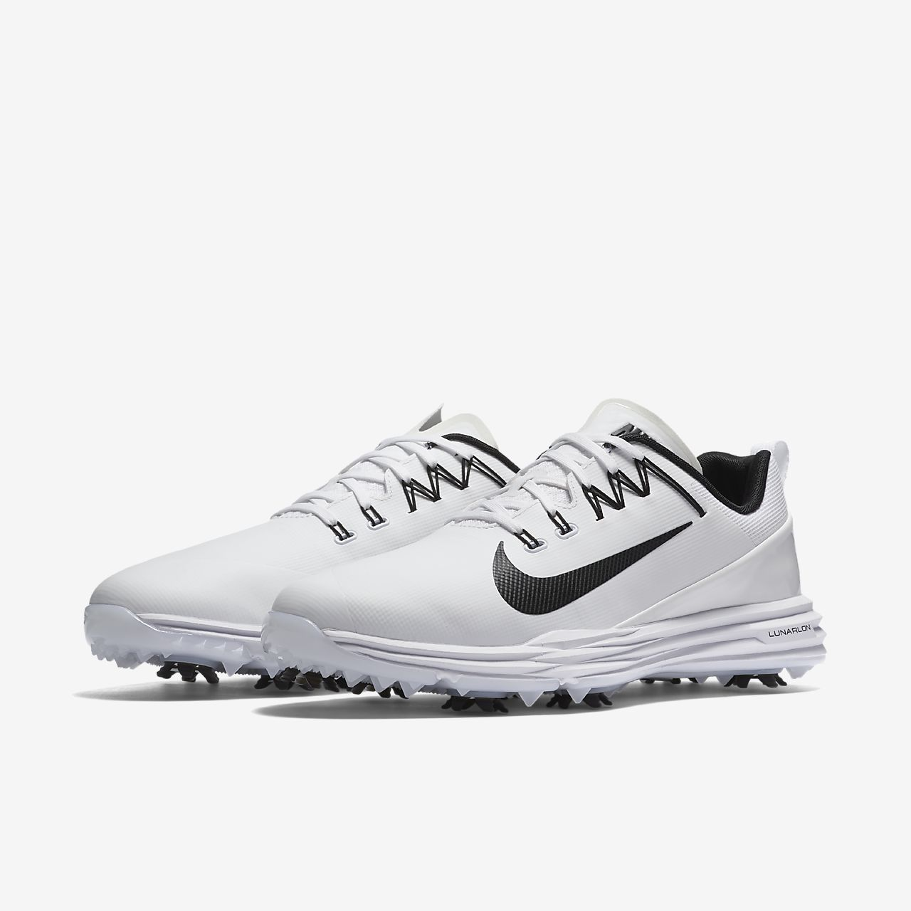 nike golf scarpe uomo