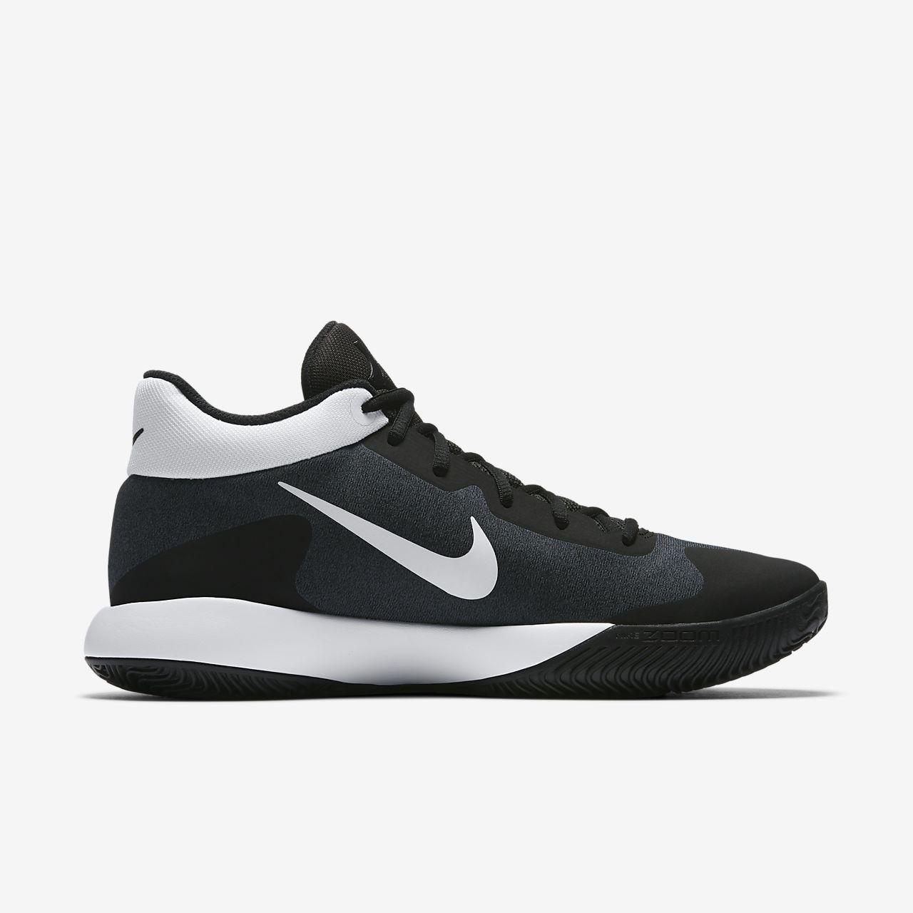 ... KD Trey 5 V Men's Basketball Shoe