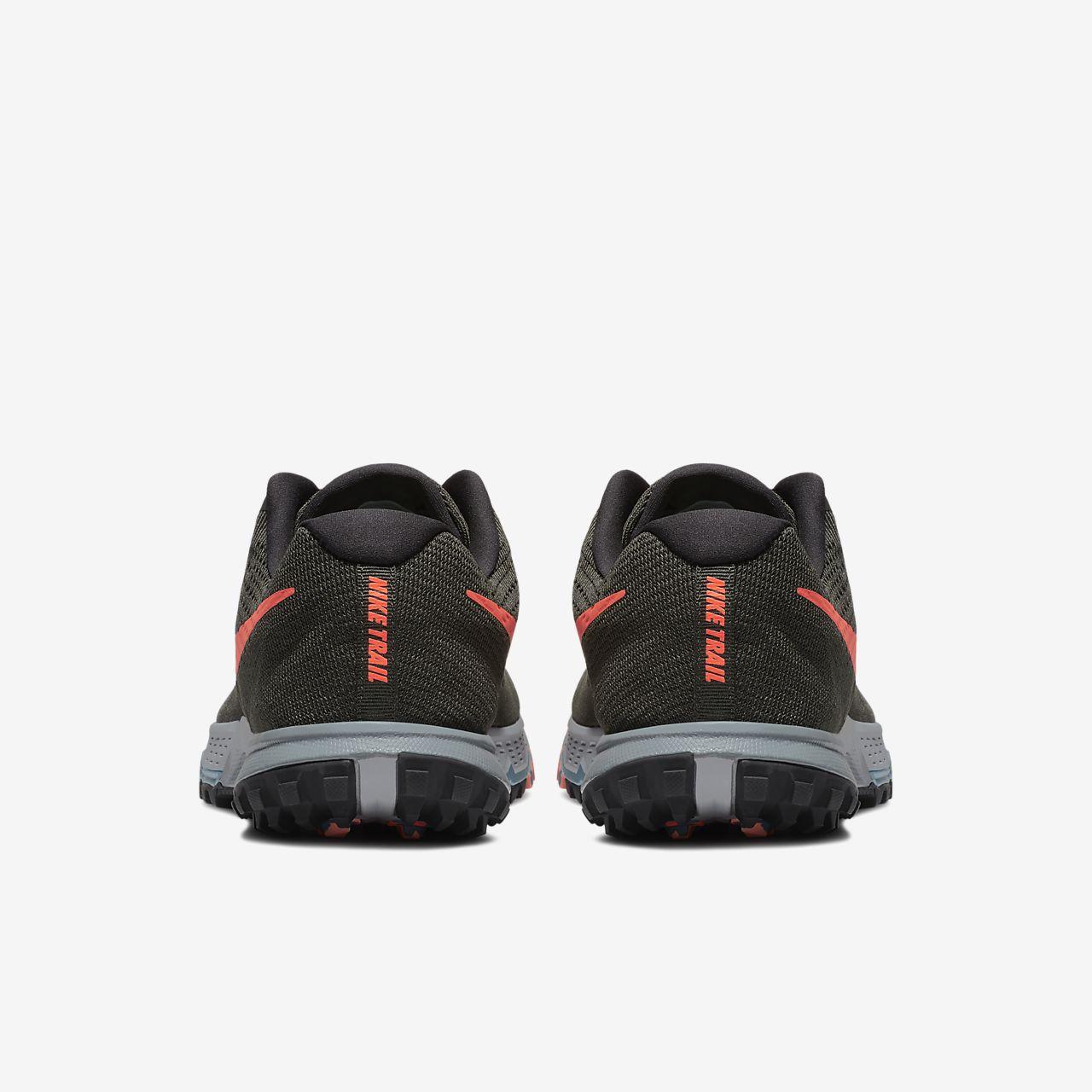 Nike Chaussure Trail Trail Tex Chaussure Gore 8FqHPx
