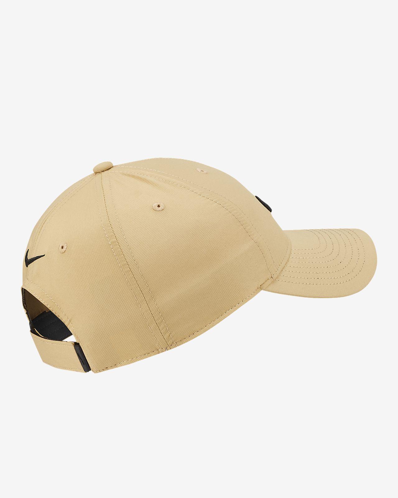 205f050a8 Nike Legacy 91 Adjustable Golf Hat