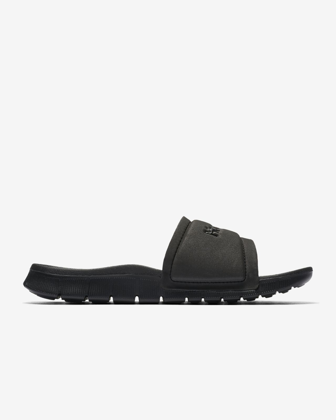 Hurley One And Only Fusion Slide Damensandalen