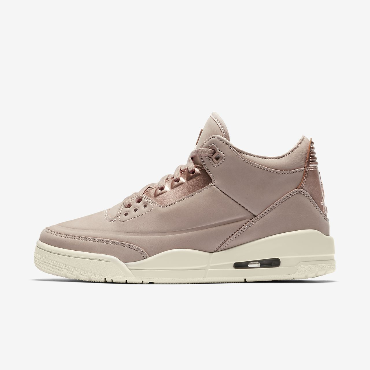 new photos 5dbf6 d32fa Air Jordan 3 Retro SE Women's Shoe