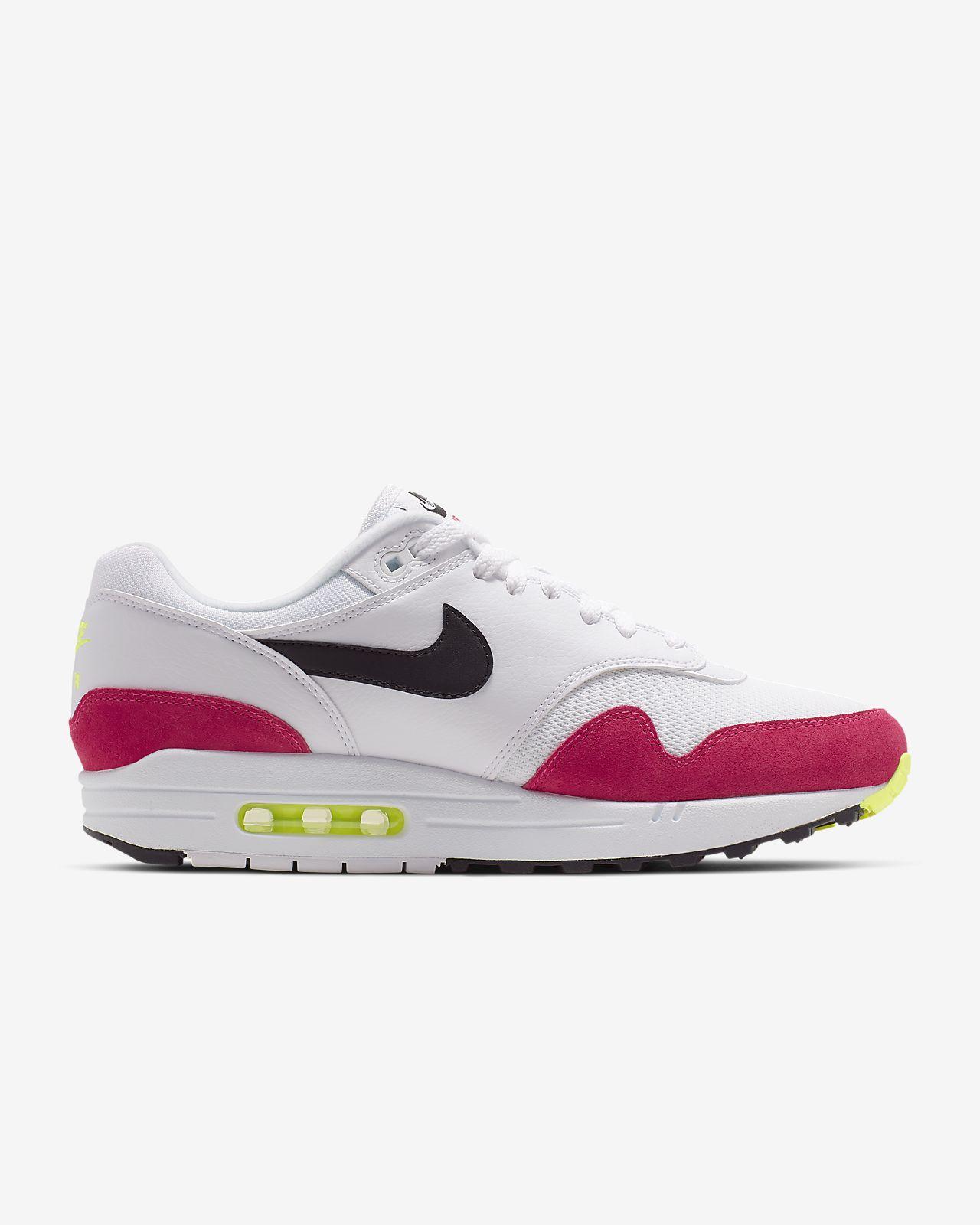 3c7615c7481c Nike Air Max 1 Men s Shoe. Nike.com