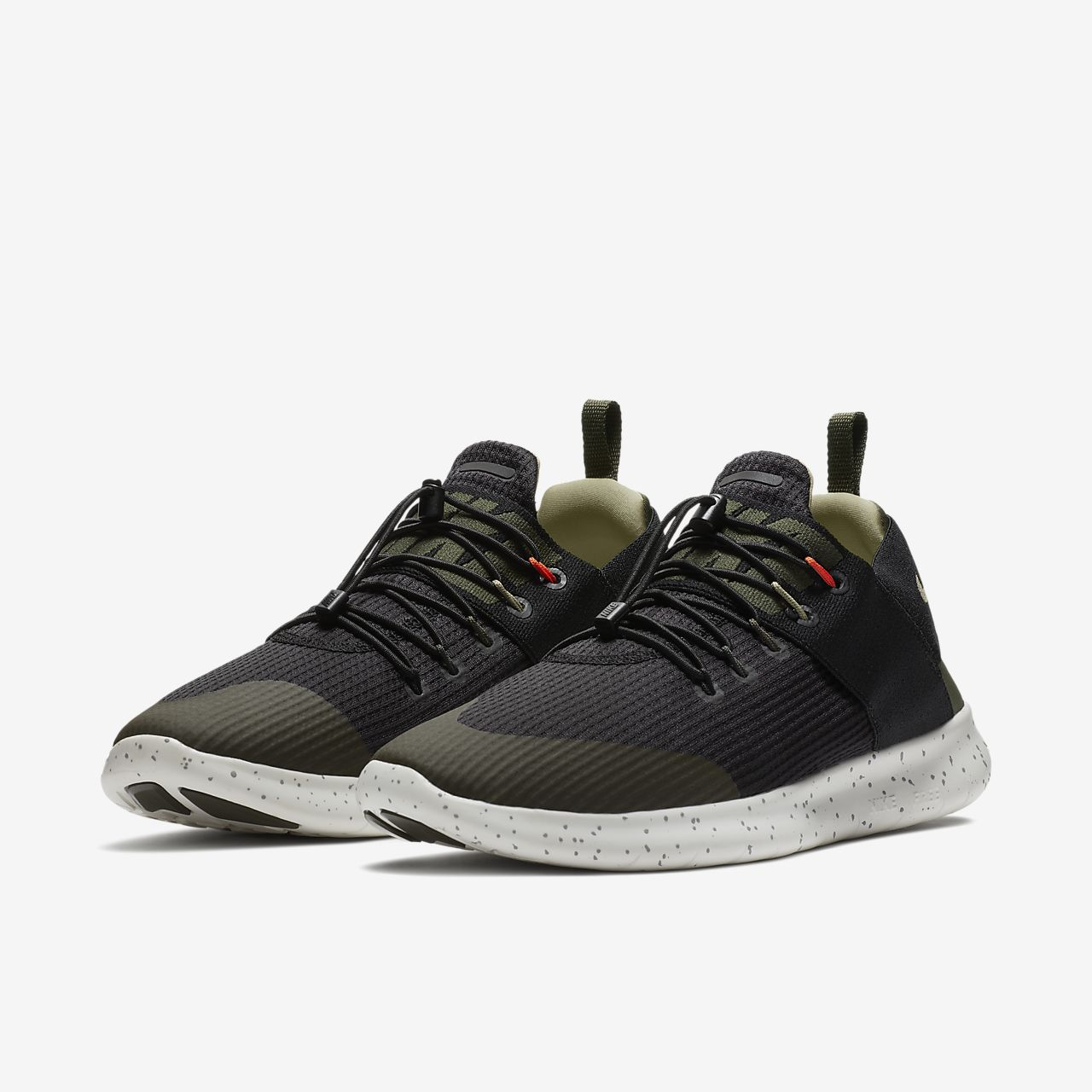 nike free rn commuter 2017 cheap