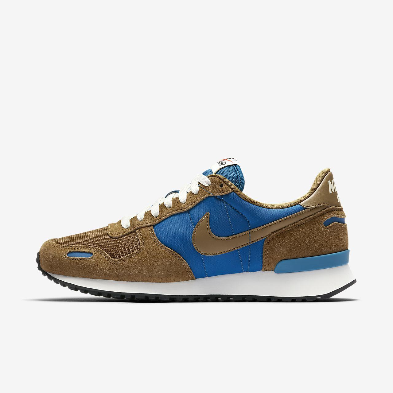 Vortex Air Chaussure Homme Nike Pour BorCedx