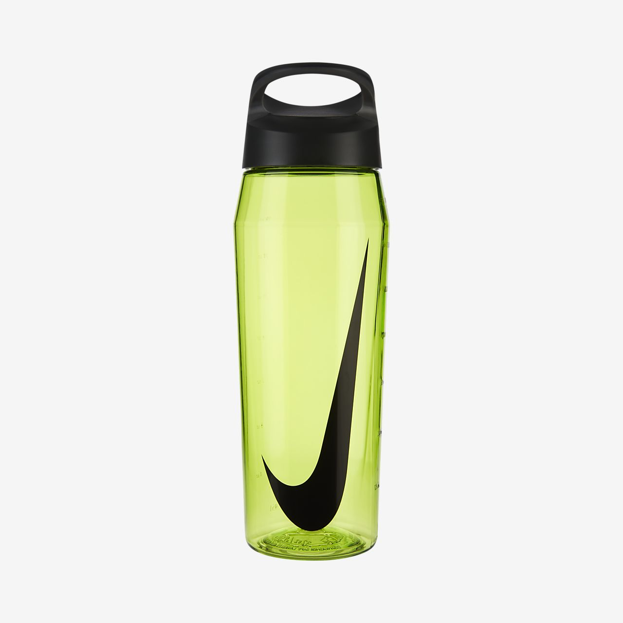 Nike 950ml TR HyperCharge Twist 水壶