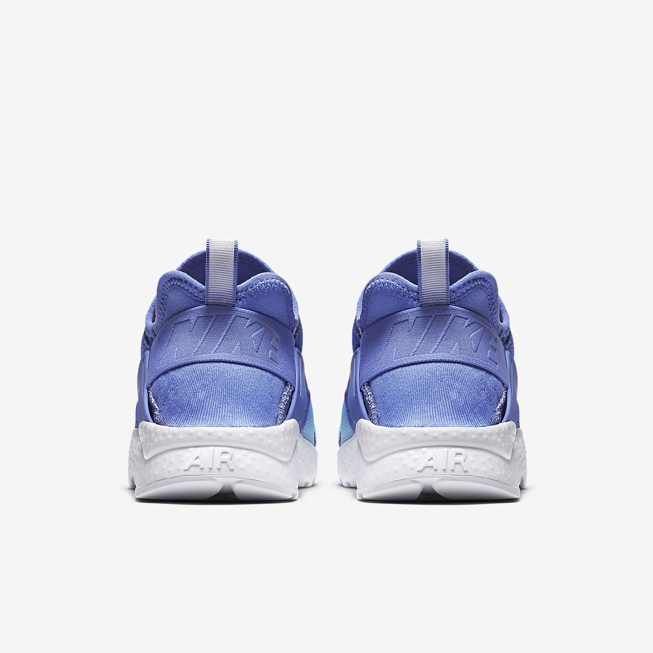 nike air huarache ultra breathe dames